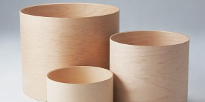Best Wood for Drum shells