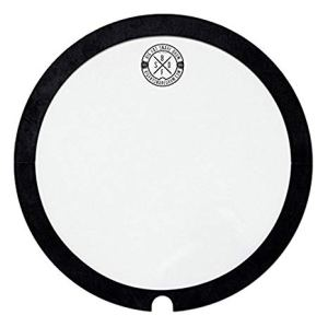 buy big fat snare drum