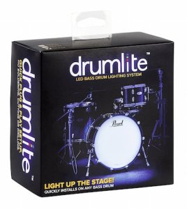 buy drumlite
