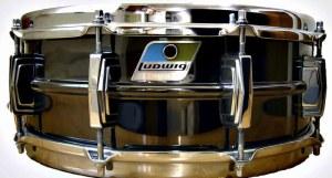 Best Drum Gifs