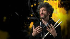 Secret Weapons for the Modern Drummer Part 2