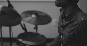 Drum Lessons Online