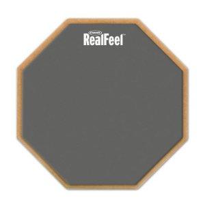Buy Real Feel Practice Pad