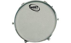 buy sabian quiet tone practice drum pad