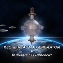 Energy Transfer Diagram Croquet Set Up The Story Of Mehran Keshe: A Modern Day Nikola Tesla - New Industry