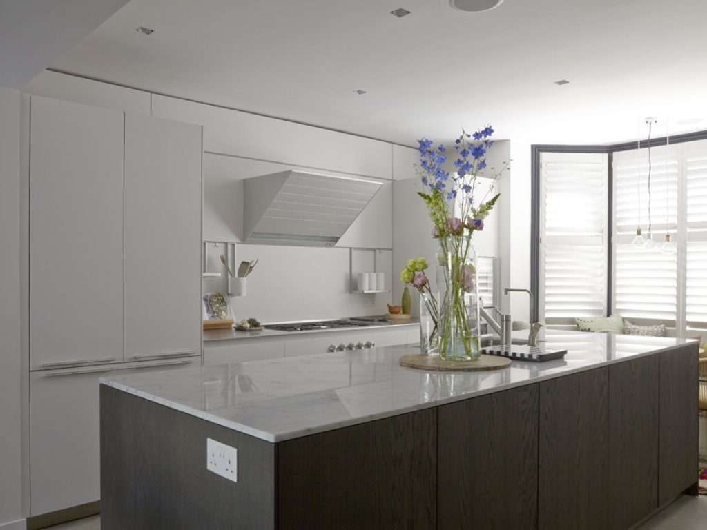 kitchen shutters table with bench seat window tnesc london