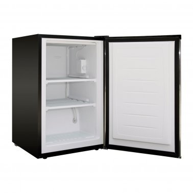 3.0 Cubic Foot Upright Freezer