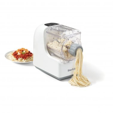 Electric Pasta and Noodle Maker
