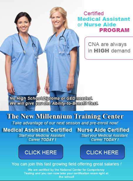 How do you become a medical assistant instructor  researchjournalswebfc2com