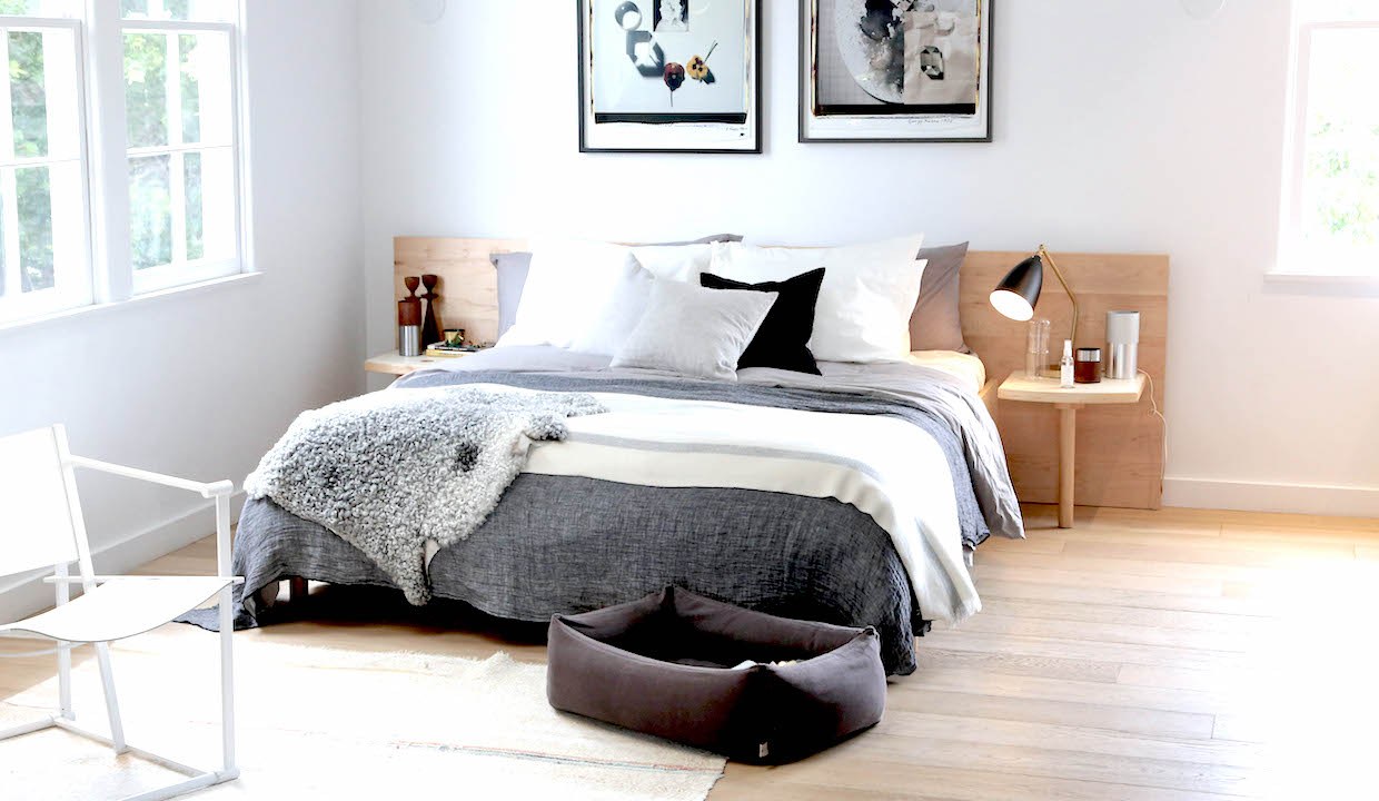 10 Things to Freshen Your Bedroom Its Time to Spruce