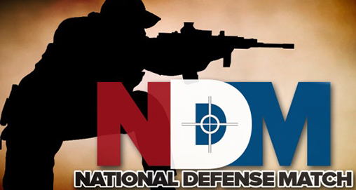 NDM-logo-with-gold-background-cropped