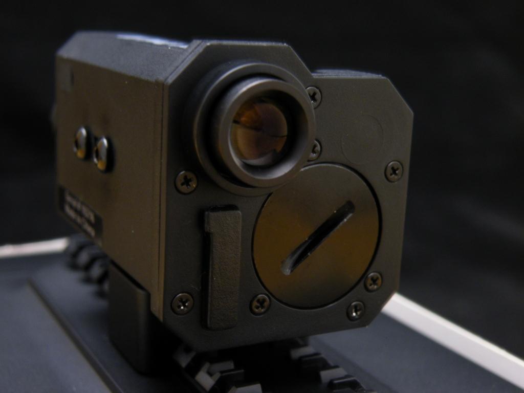 Shot Trak HD (2)