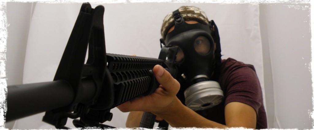 Ebola Rifle4