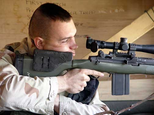 Designated_Marksman_Rifle_2