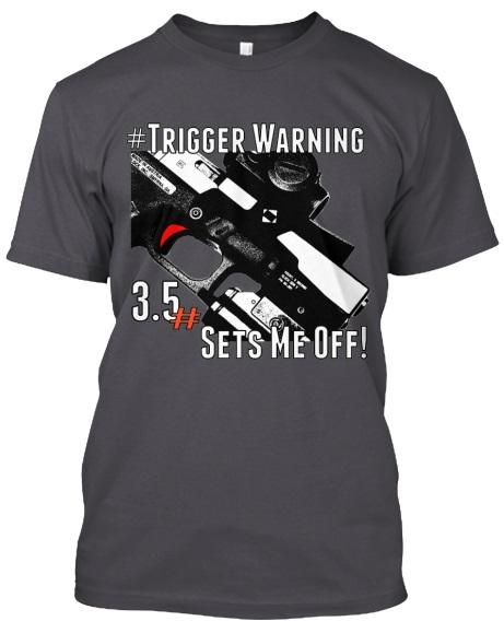 Trigger Warning Final 2