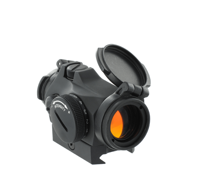 Aimpoint T2