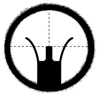 sightalignment