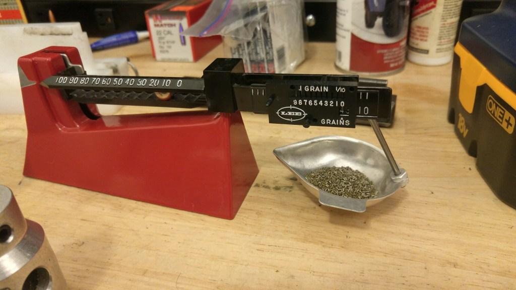 lee-perfect-powder-measure-review-4