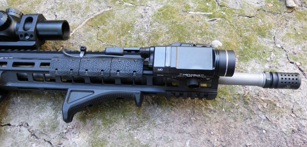 carbine-light