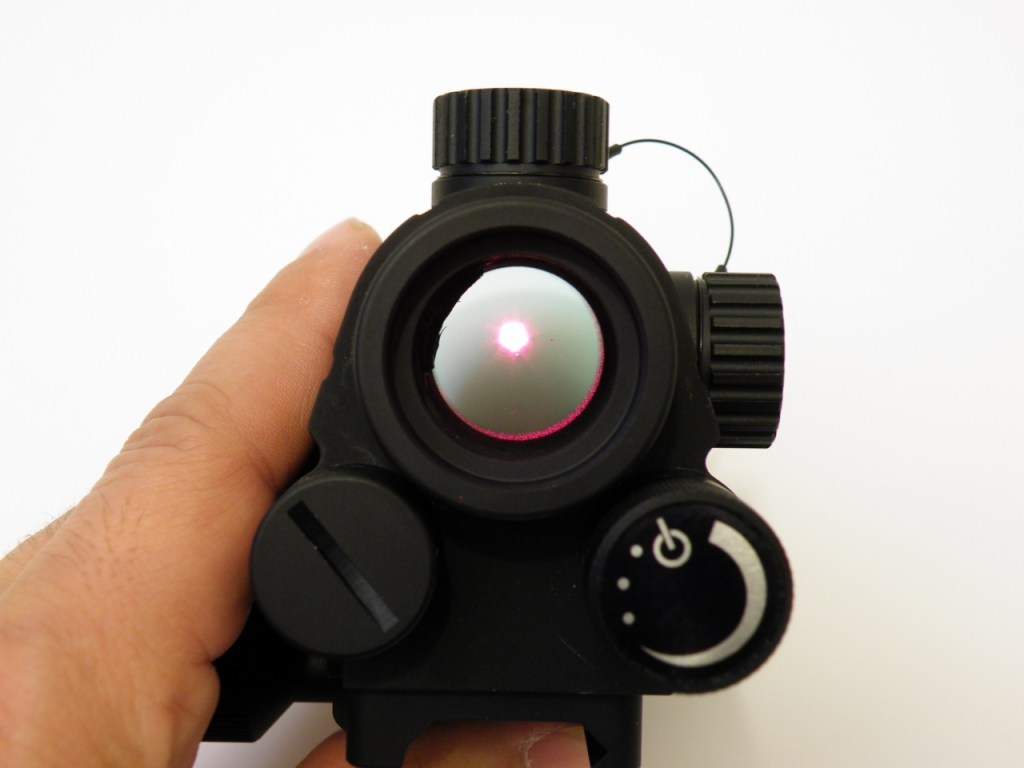 di-optical-rv1-red-dot