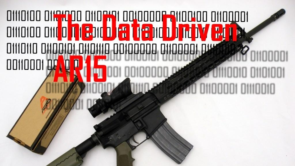 Data Driven V2 (3)
