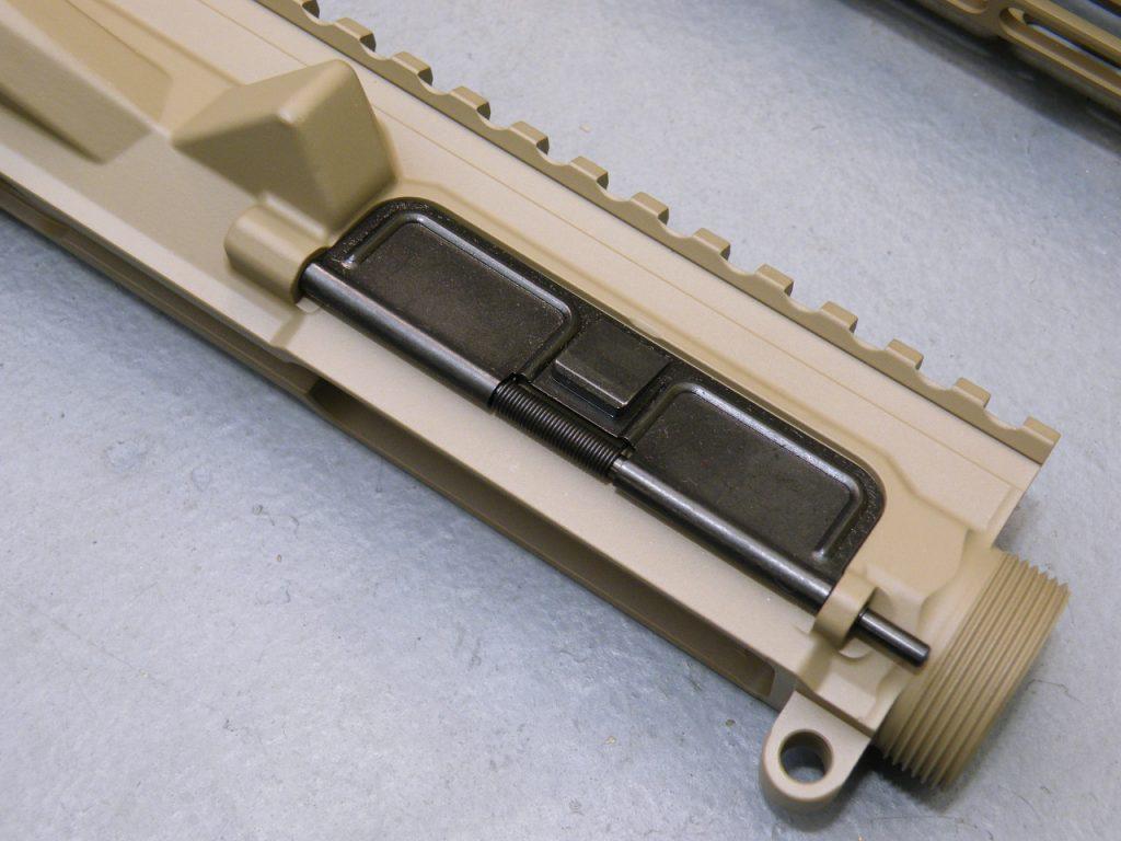 Aero Precision Builders Set M4E1 Atlas S-One (7)