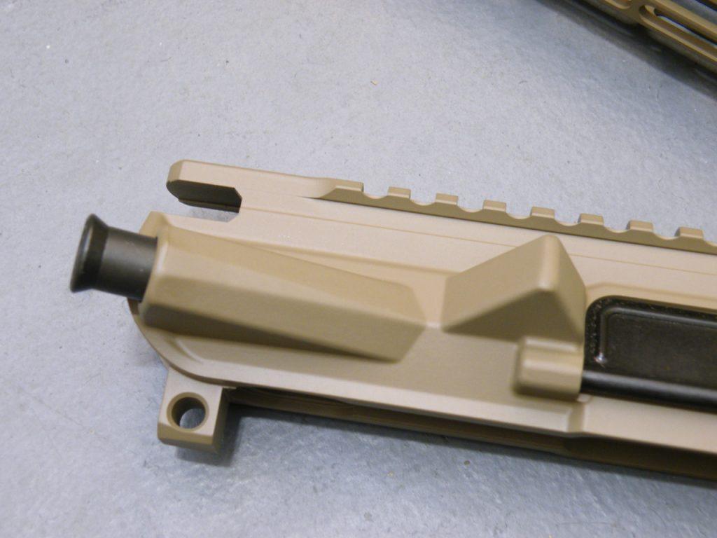 Aero Precision Builders Set M4E1 Atlas S-One (8)