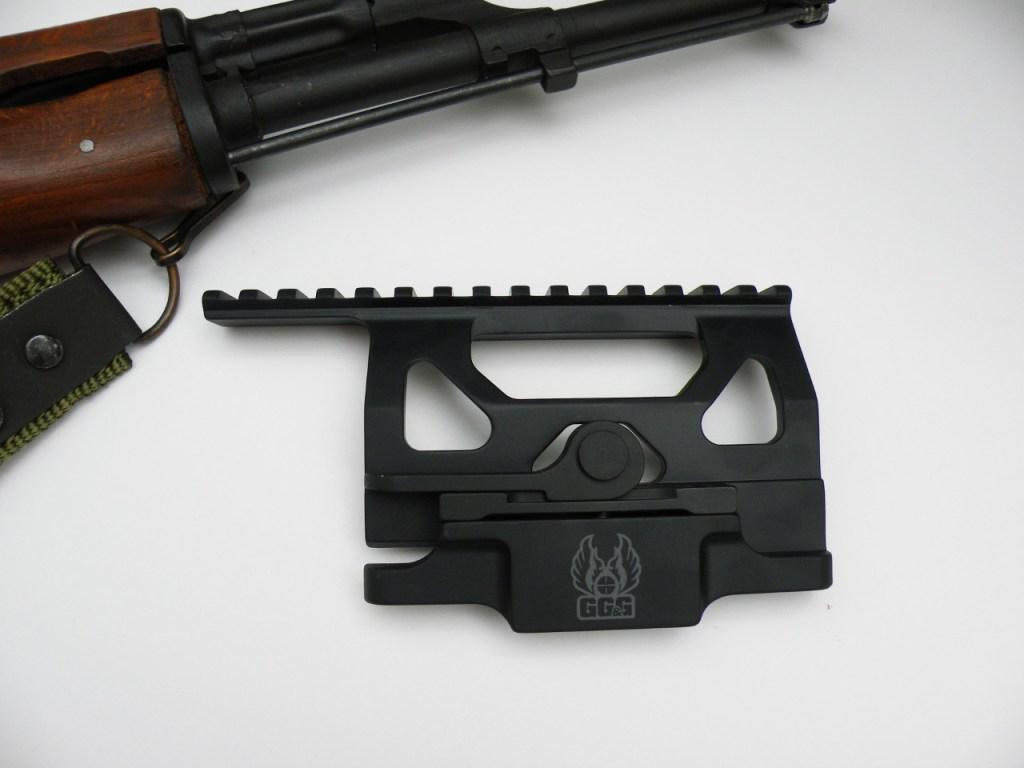 DSCF9289