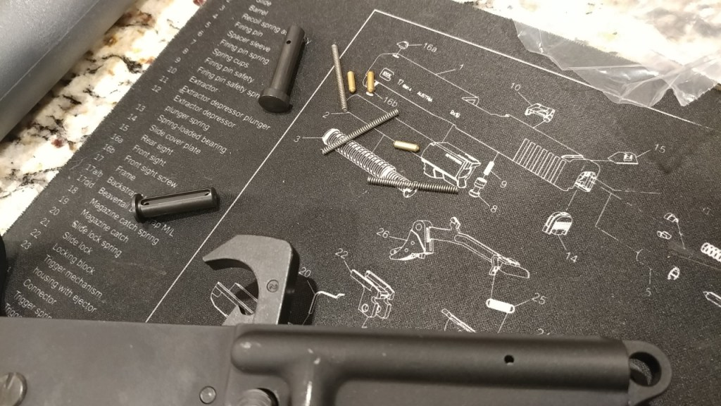Palmetto State Armory Review PSA AR15 (1)
