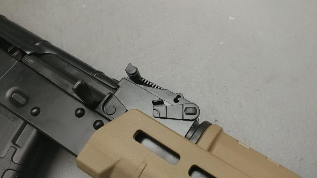 Palmetto State Armory AK47 PSAK47 (6)