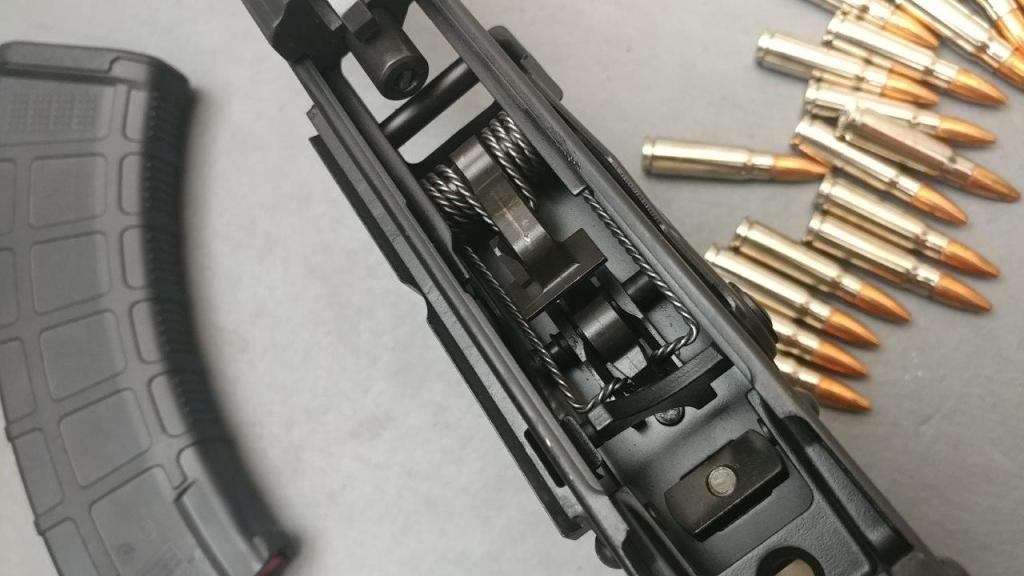Palmetto State Armory AK47 PSAK47 (7)