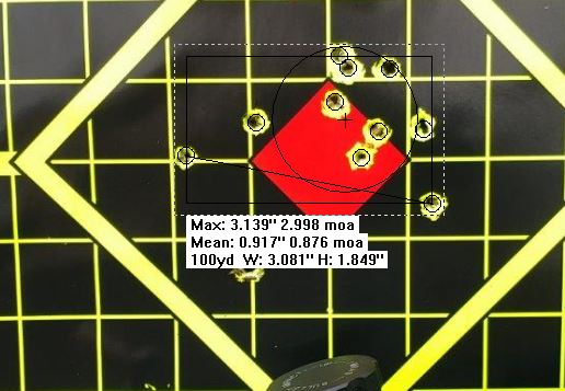 Ontarget75