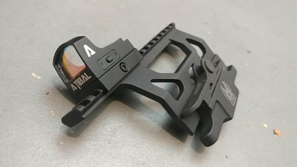 GG&G AK MOUNT ATIBAL MRD V2 (2)