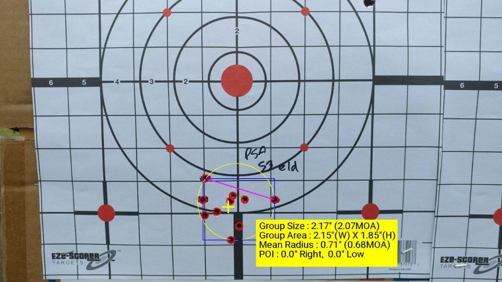 target_image (1)