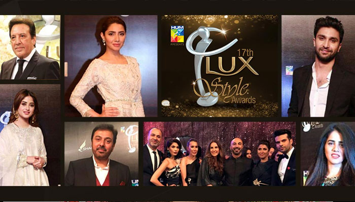 Image result for List of Lux Style Awards 2019 Most Awaited Nominations!