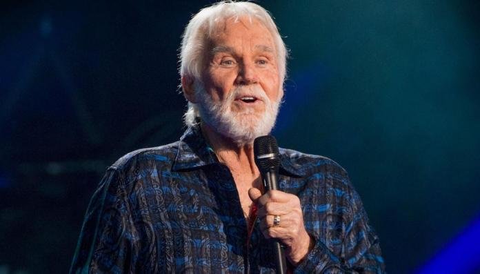 Image result for kenny rogers