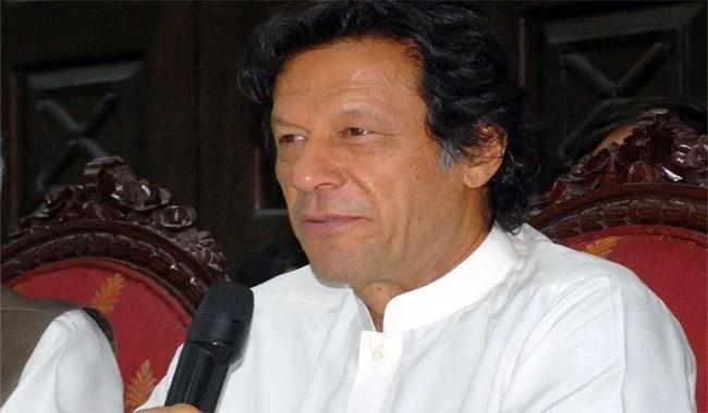 Pakistan PM Nawaz Sharif explains his Panama Papers connection.