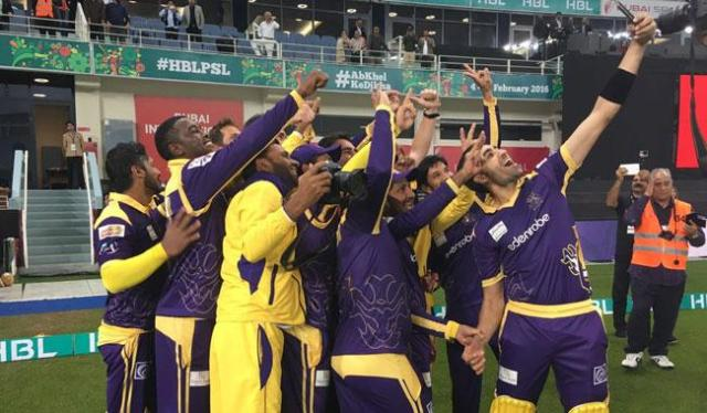 Image result for Quetta Gladiators