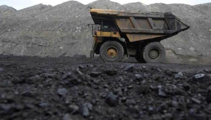 785066 6384616 413836 4453486 coal miners updates updates