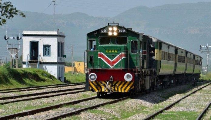 800502 3707422 train updates
