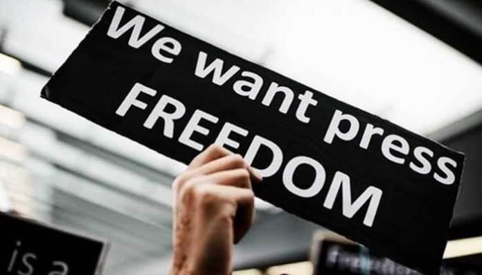 816305 5767741 Press freedom updates