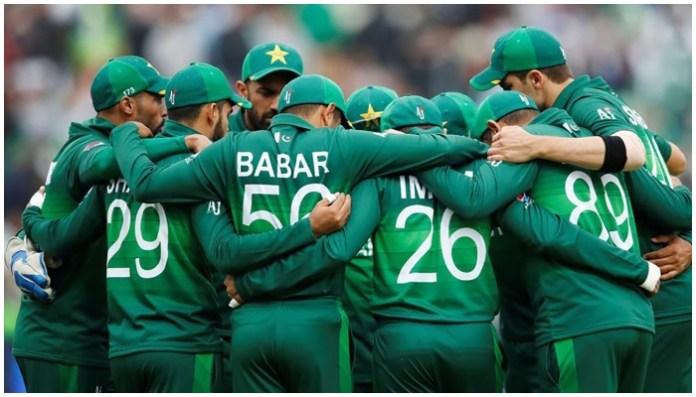 816317 5905309 cricketteam updates