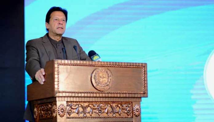 820650 4616854 PM Imran Khan health updates