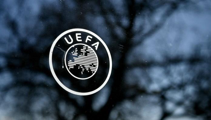 822799 2694896 uefa2 updates