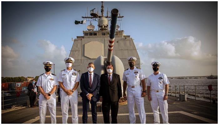 847059 7592076 navalship updates