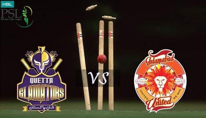 848109 6134121 432914 8402609 Islamabad United vs Quetta updates updates