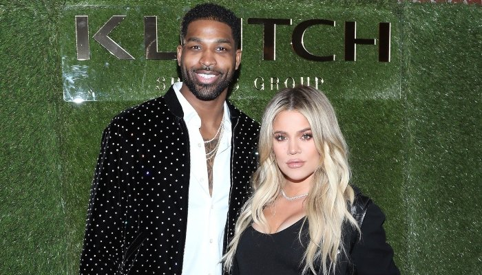 Khloe Kardashian, Tristan Thompsons relationship cannot be repaired