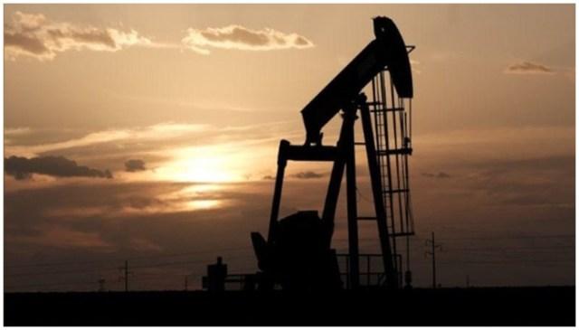 عمان کے وزیر توانائی کا کہنا ہے کہ یکطرفہ سفارشات مددگار نہیں ہیں۔ فوٹو اے ایف پی۔