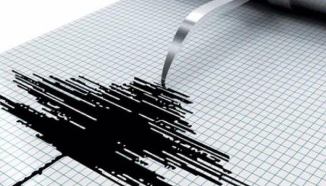 چین کے سیچوان میں 5.4 شدت کے اتلی زلزلے سے دو افراد ہلاک