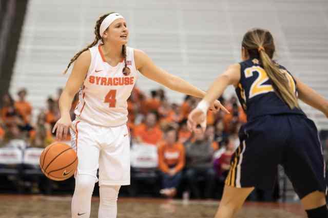 Women's basketball versus Drexel